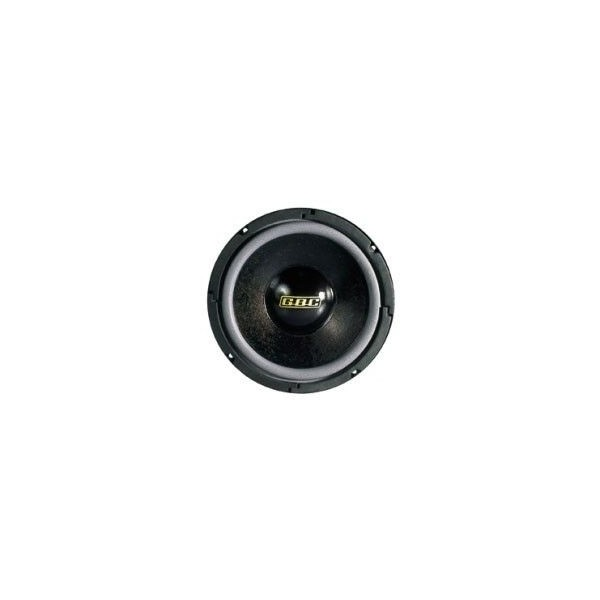 Altoparlante Woofer 210mm KWF210