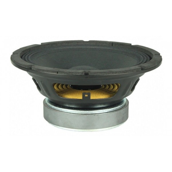 Altoparlante Woofer 210mm 150W RMS