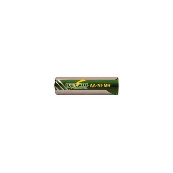 Batteria AA NiMh 1.2V 1.3A