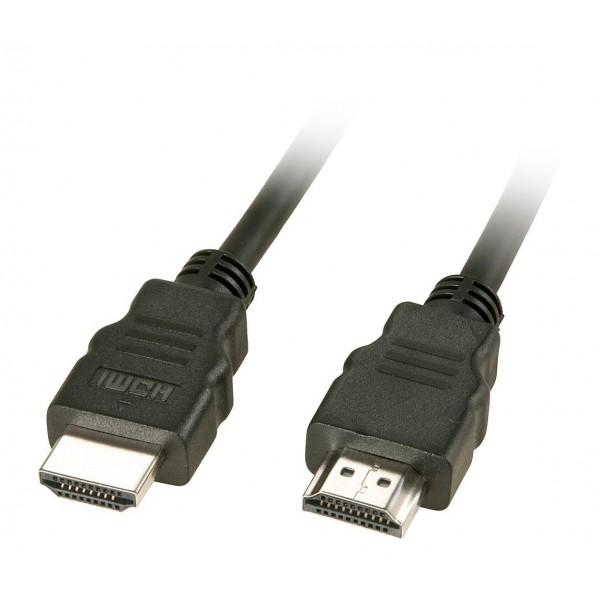Cavo HDMI 3mt High Speed