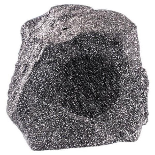 Cassa a roccia per esterno GS600