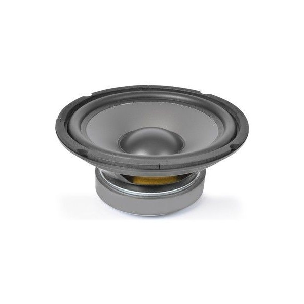 Altoparlante Woofer 130mm