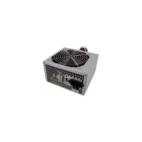 PC ATX 600W power supply