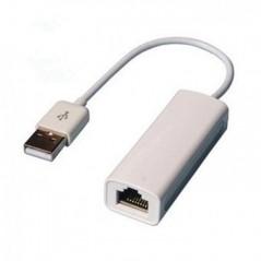 Adattatore USB RJ45
