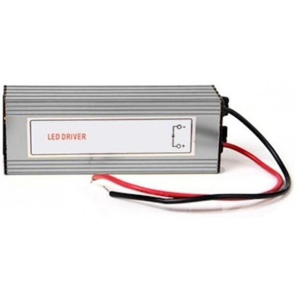 Driver ricambio Faro LED 10W