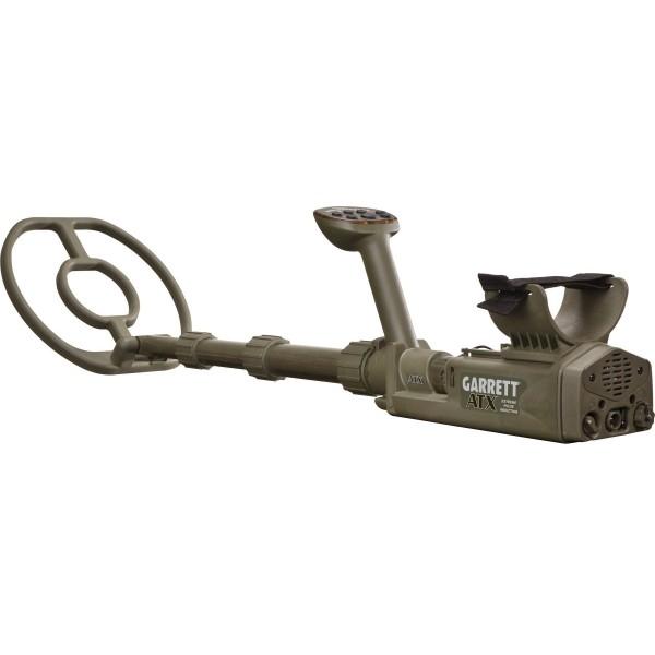 Metal Detector ATX Garrett