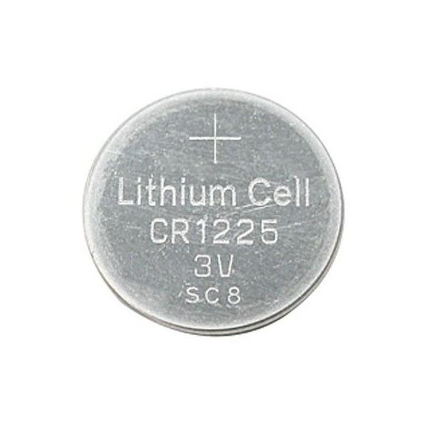 Batteria CR1225 3V