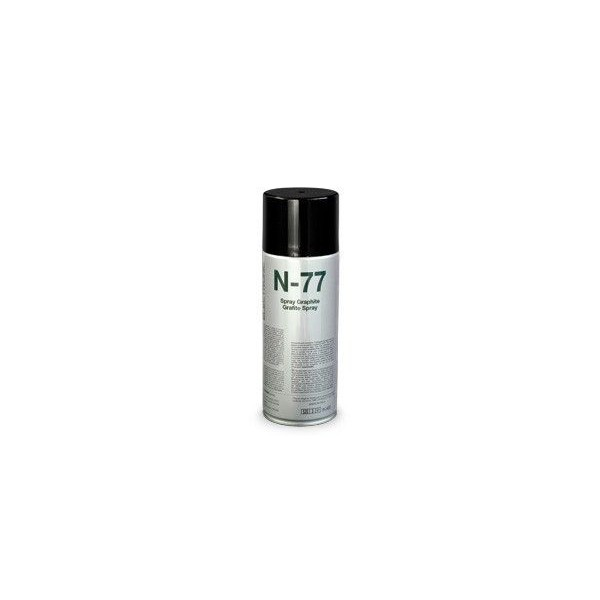 Spray a base di grafite N-77