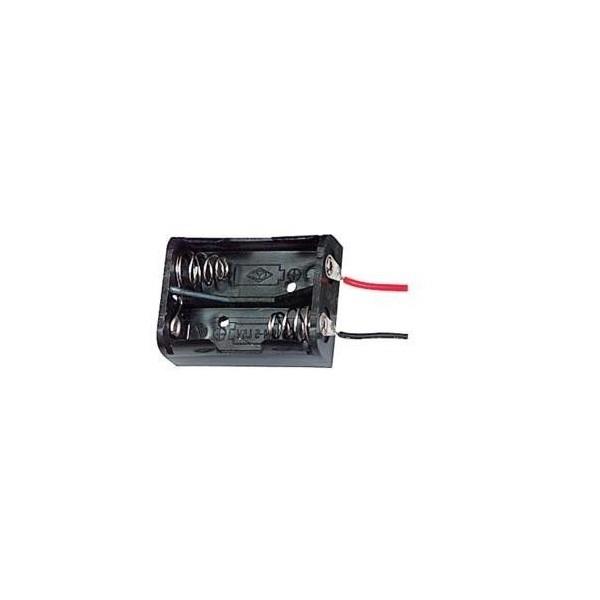 Portabatterie 2 minimicro N