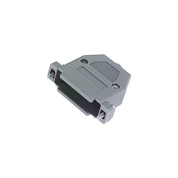 Guscio connettore SUB-D 15 poli