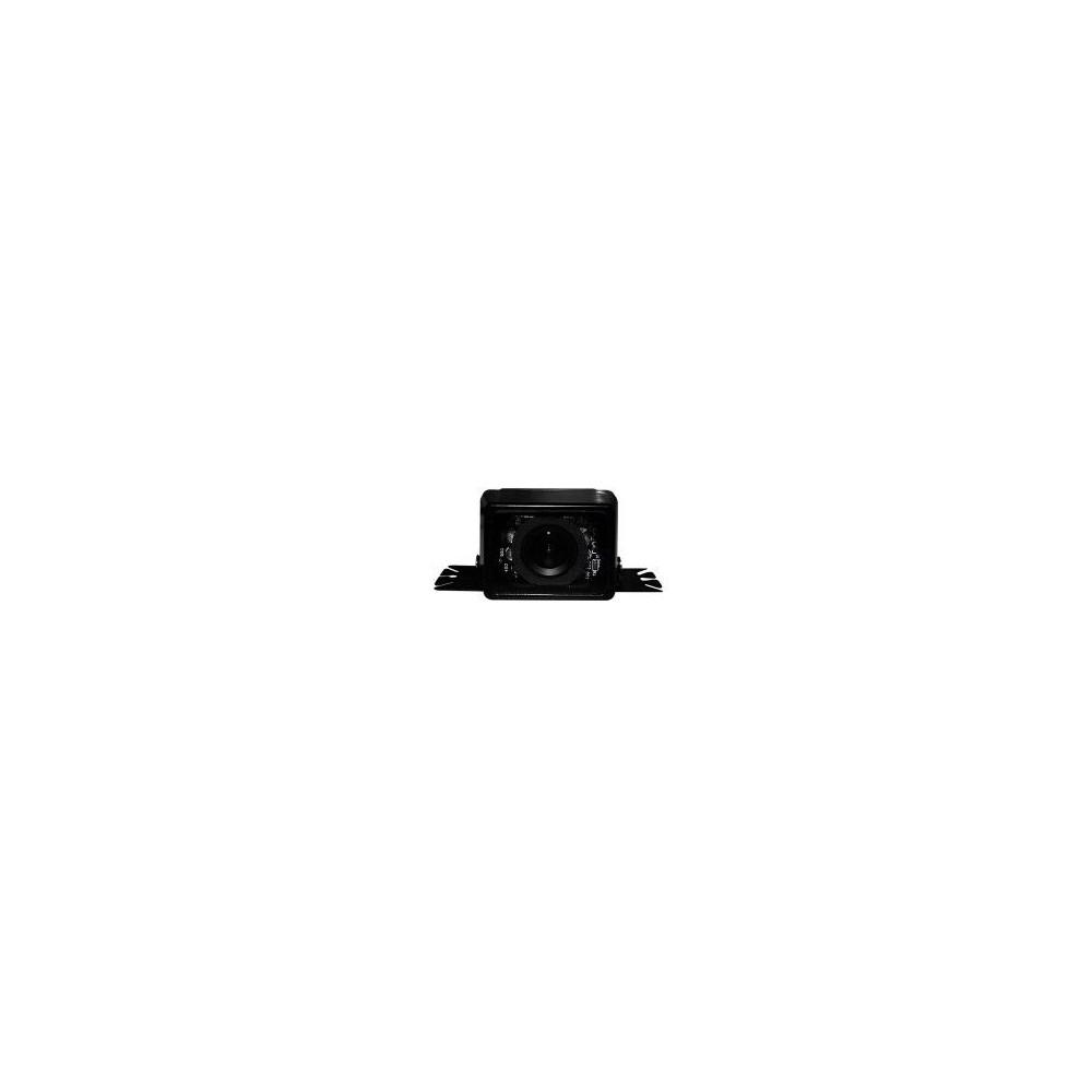 Telecamera per retromarcia rettangolare