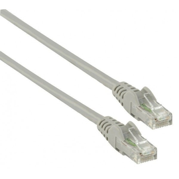 Patch Cord UTP Cat5E 1mt