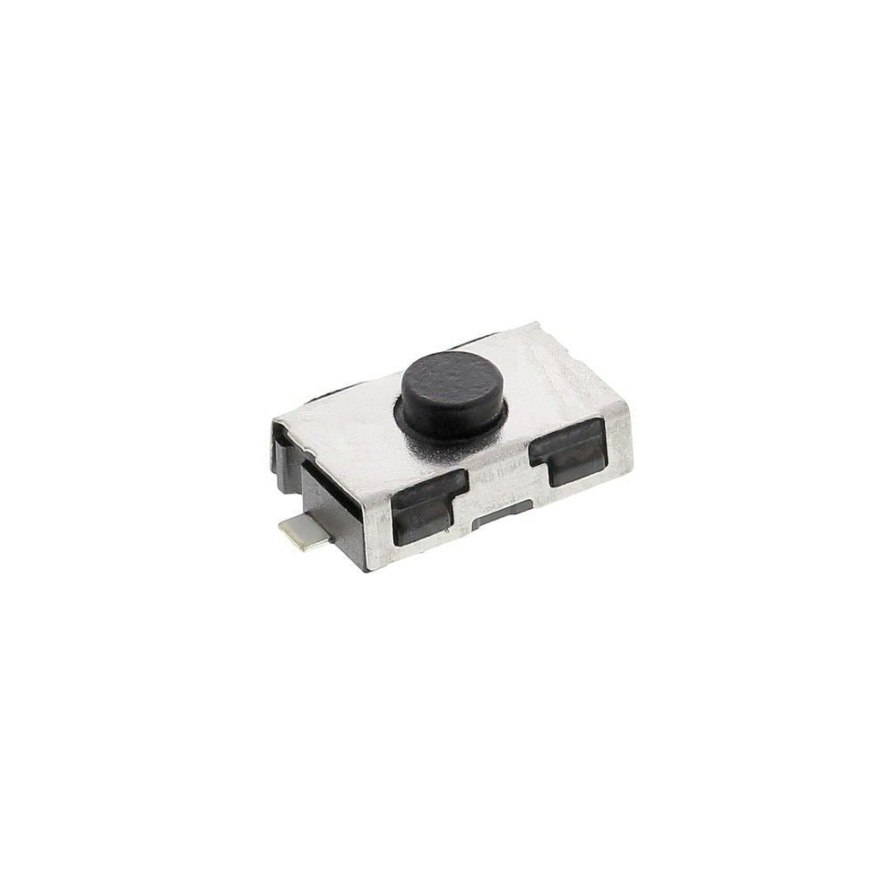 Micropulsante SMD 6x3.8mm 2 pin
