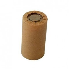 Batteria SUBC NiCd 1.2V 2A cartone
