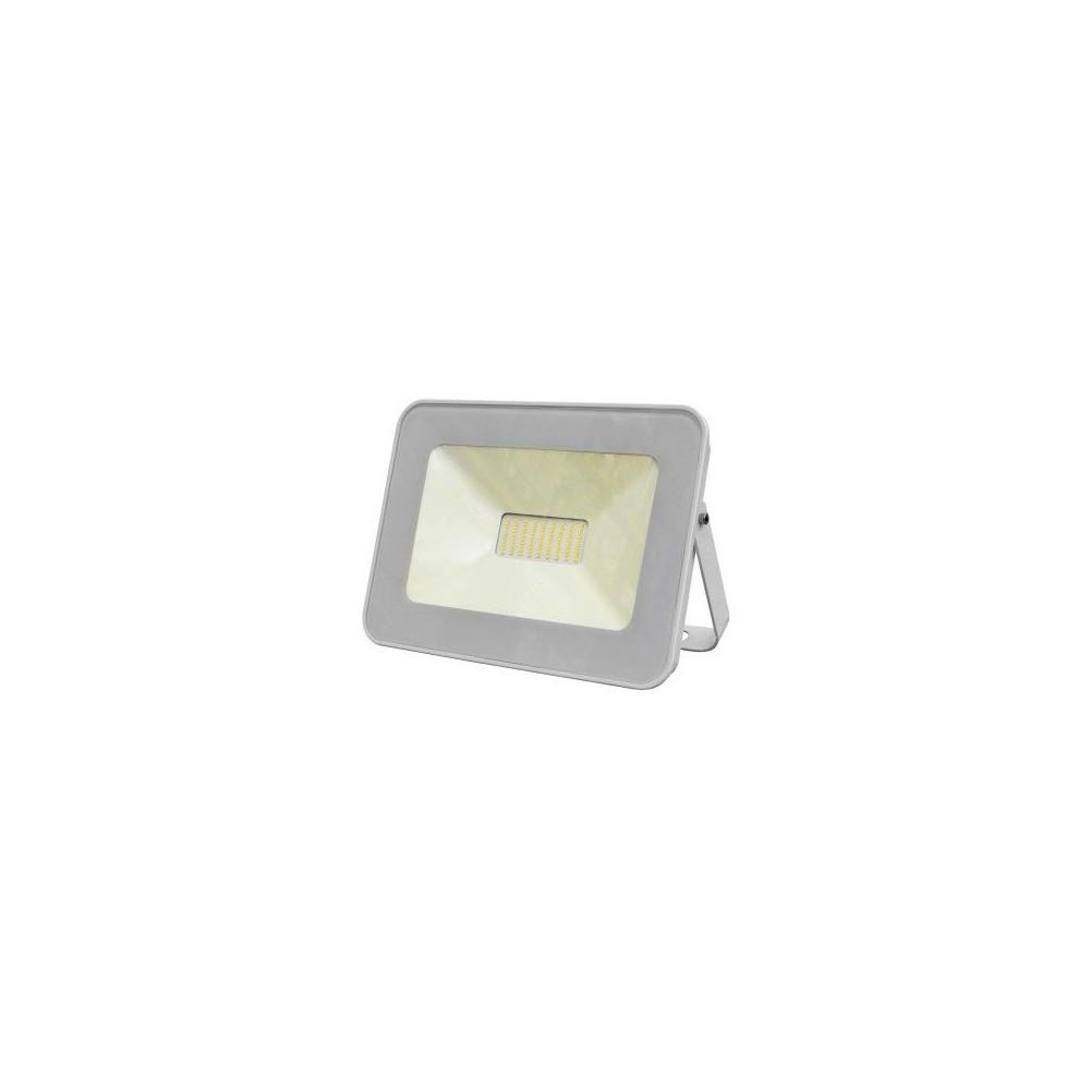 Faretto a LED da esterno 30W bianco naturale