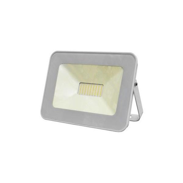Faretto a LED da esterno 20W bianco naturale