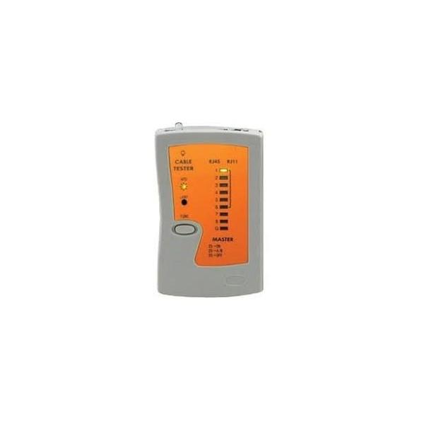 Tester per Cavi Rete LAN