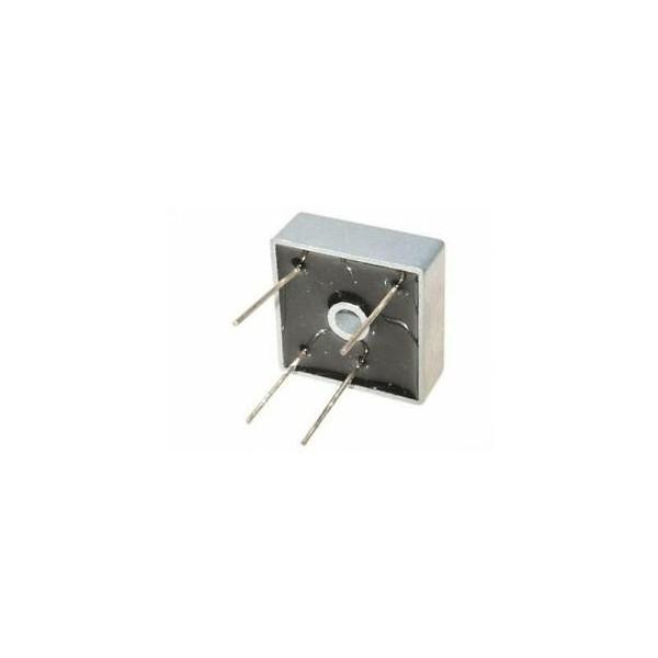 KBPC3508W bridge rectifier 35A 800V for PCB