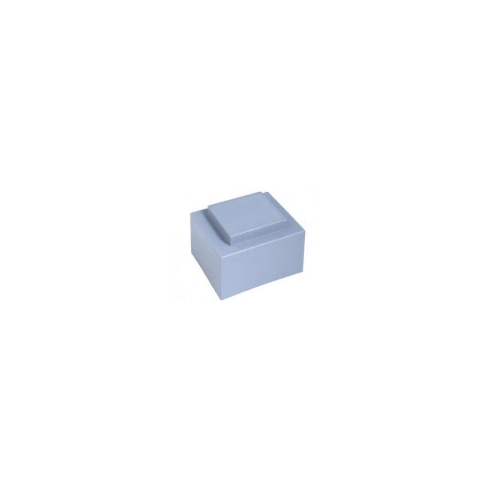 Encapsulated transformer 18 + 18V 12Va for PCB