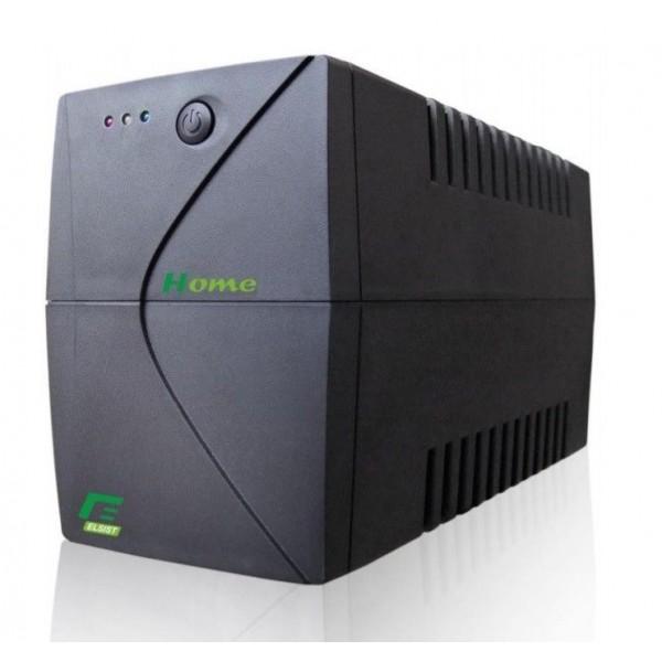 UPS 750Va uninterruptible power supply