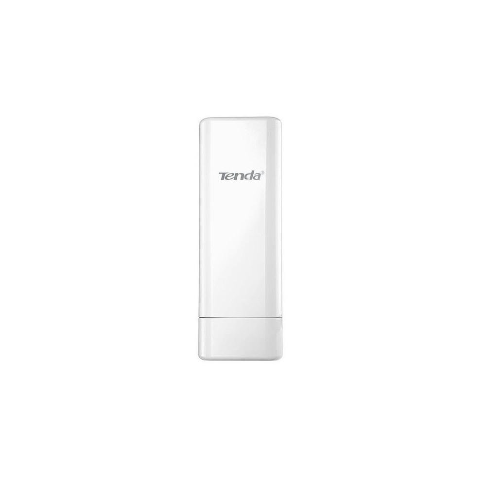 Outdoor access point Tenda O3 IP64 5Km