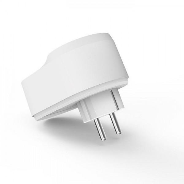 Kit 2 gigabit powerline with pass-through socket Tenda PH6