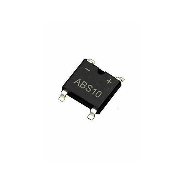 Bridge rectifier ABS10