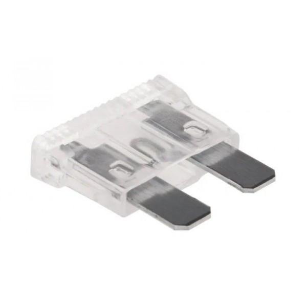 25A blade fuse neutral