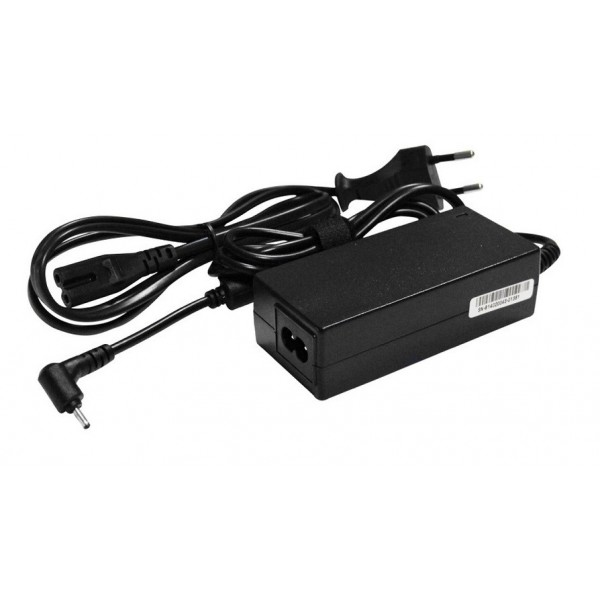 19V 2.1A 2.5x0.7 power supply for ASUS