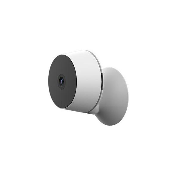 1080p indoor wireless IP camera