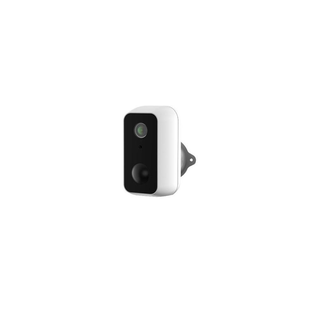 1080p battery outdoor wireless IP camera
