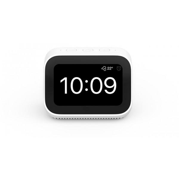 Xiaomi smart clock Mi alarm clock