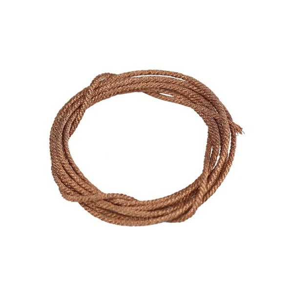 Copper wire for speakers 50cm