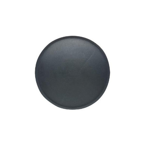 68mm cellulose dust cover for speakers