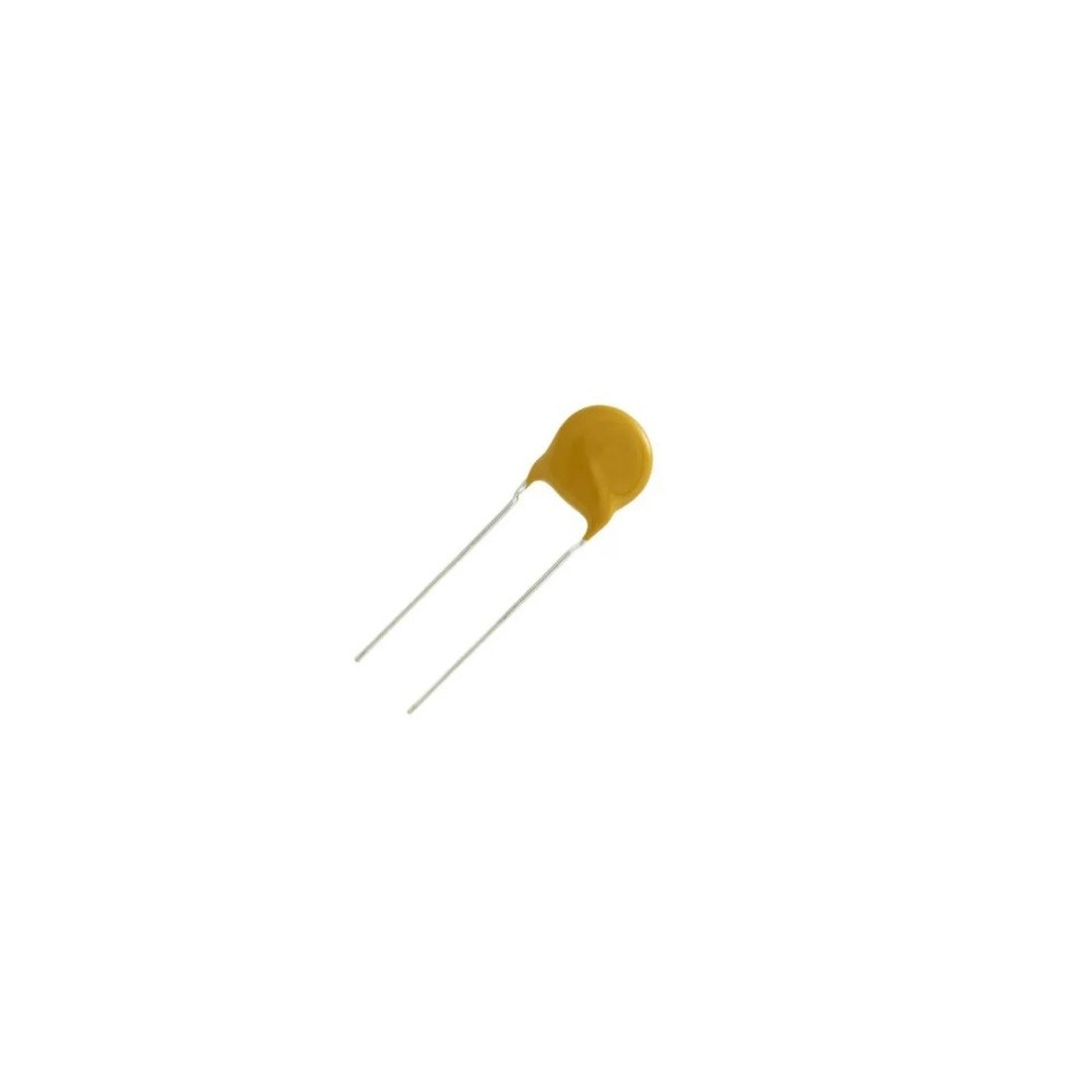 10nF 3kV ceramic capacitor
