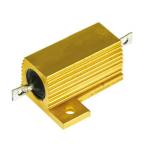 25W Resistors